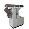 HKJ25F Organic Fertilizer Pellet Mill